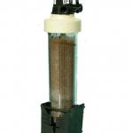фильтр очистки воды унирос
