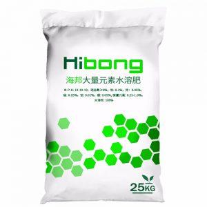 Hibong-NPK-19-19-19-TE-Water