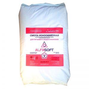 xn-80aeaic2a5abxk6c0c.xn-p1aismola-ionoobmennaya-alfa-soft